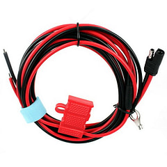 کابل ولتاژ بیسیم خودرویی