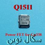 Q1511