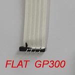 FLAT GP300