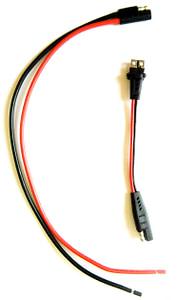 کابل ولتاژ بیسیم ثابت , کابل ولتاژ بیسیم GM3689