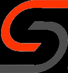 توسعه صنعت ارتباطات سگال نوین